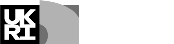 NERC - Natural Environment Research Council